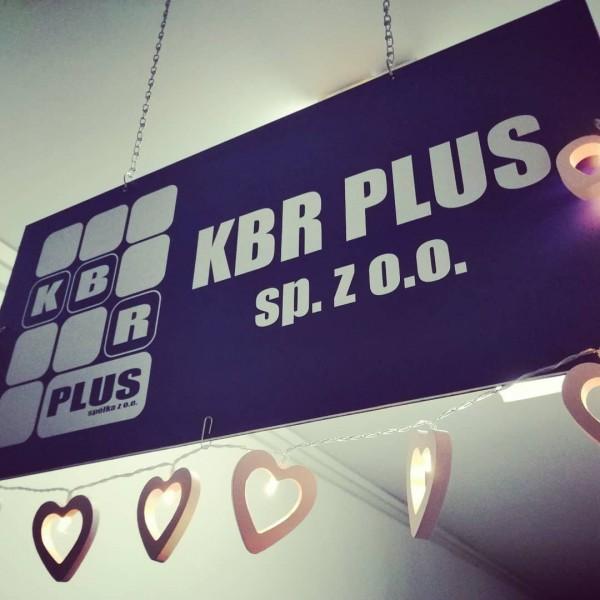 Galeria zdjęć Kbr Plus sp. z o.o. 8